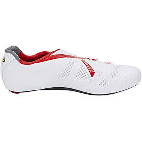 Northwave Extreme RR Shoes Men white/red